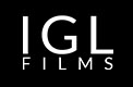 Corporate Video Production | IGL Films